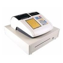 Caja Registradora Fiscal Cr 2100 Aclas (entrega Inmediata)