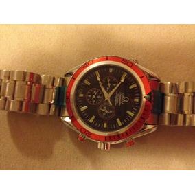 Reloj Omega Ecuador