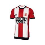 Camiseta Estudiantes De La Plata 2017 - Oficial 1