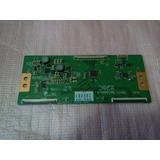 T-com Tv Lg Full Hd 32ls3450 Garantia