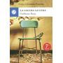 La Locura Lo Cura - Guillermo Borja - Ed. La Llave