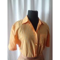 Camisa Años 70