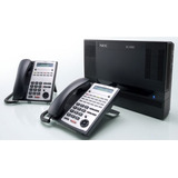Reparación De Centrales Telefonica