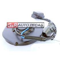 Motor Eletroventilador Ventoinha Honda New Civic 2006-2011
