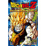 Dragon Ball Z Estalla El Duelo (manga); Akira T Envío Gratis