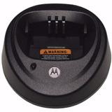 Base Carregador Original Motorola Radio Ep-450 -wpln4137br