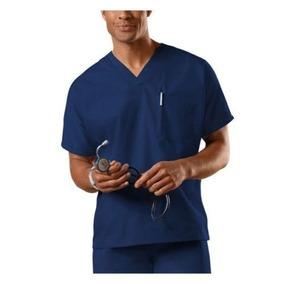 Ambos Medicos, Enfermeria,antilavandina Directo De Fabrica