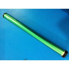 Cilindro, Drum, Opc, Fotoreceptor Para Xerox C118 $320.00