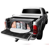 Bolsa Transporte Caçamba Bau Pick Up Acessórios Ford Ranger