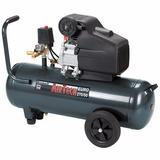 Compressor De Ar Einhell Euro 270/50 110v (semi Novo)