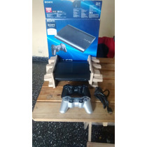 Ps3 Ultra Slim 250gb