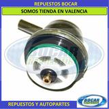Regulador Gasolina 17113203 Cheyenne Silverado Vortec 96-02