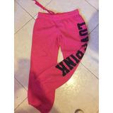 Victoria Secret Pink Jogging