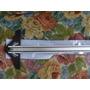 Regla T Aluminio Pointer 100 Cm