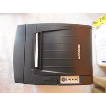 Impresora Fiscal Samsung Bixolon Srp 350
