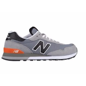new balance hombre capital federal
