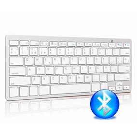 Teclado Bluetooth Portátil Celular Tablet Note Smart Tv A35
