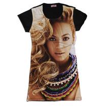 Roupas Femininas Vestidos Femininos Swag Beyonce Usa