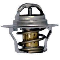 Valvula Termostatica Ranger 4.0 V6 1993-2001 Original *