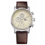 Reloj Tommy Hilfiger Gabe 1710337 Hombre Envio Gratis