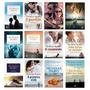 Kit Livros - Coleção Nicholas Sparks 2 (12 Livros) #