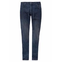 Calça Jeans Element Alicate Desoto Original + Nf