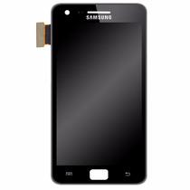Pantalla Lcd+ Touch Samsung Galaxy S2 I9100 Original