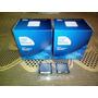 Procesadores Dual Core 1155 G630 2.70ghz 3mb L3 Cache