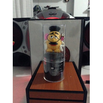 Toy Story Señor Cara De Papa Memoria Usb 8gb