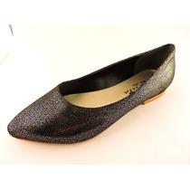 Chatitas Sandalias Zapatos Colores Chatas Promo Liquidacion