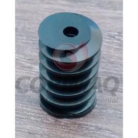 Engrenagem Sem Fim Motor Toner 3713 Ricoh A203-1167 Copimaq
