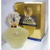 Perfumes Cubanos , Mariposa , Alicia Alonso, Coral Negro Etc