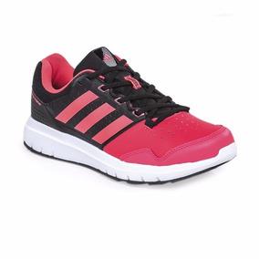 adidas Running Duramo Trainer