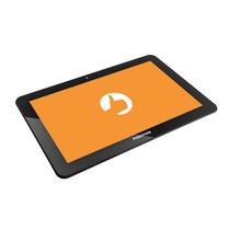 Tablet Positivo T1060 16gb 3g Ligação Wifi Gps - Lacrado