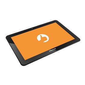 Tablet Positivo T1060 16gb 3g Ligação Wifi Gps -