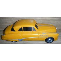 Antiguo Buick De Frición Para Tu Colección
