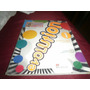 Libro De Ingles Evolution 1 Student