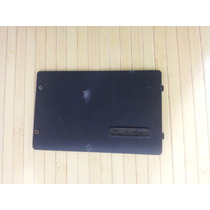 Tampa Do Hd Notebook Acer Aspire 3000