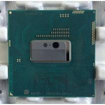 Processador Core I5 4310m Sr1l2 Cpu 2.7-3.4g/3m Socket G3