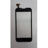 Touch Screen Celular Azumi A50c Nuevo