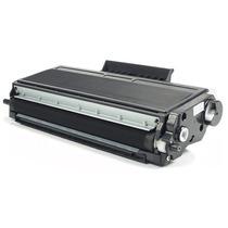 Cartucho Toner Tn3332 Tn3382 Lacrado Dcp8152 Dcp8112