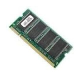 Vendo Memorias Para Net O Notebook Dd2 De1 Gb (con Garantia)