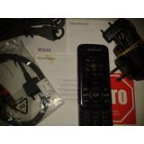 Sony Ericsson W395 Slider Claro 2mpx Mp3 Bluetooth Fm