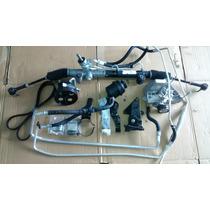 Kit Direção Hidraulica Gm Corsa/montana 2003/2010 1.4,1.8