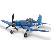Vought F4u-1a Corsair - 1/32 - Revell 04781