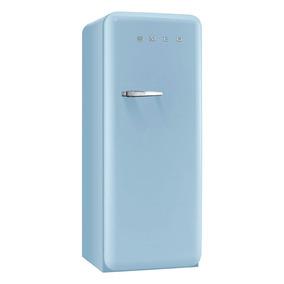 Refrigerador Fab28upbr1 50