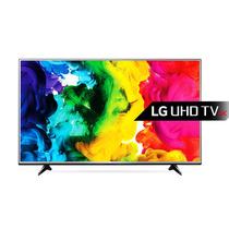 Pantalla Smart Tv 65 Pulgadas Uhd 4k Flat Lg Hdr Web Os 3.0