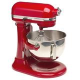 Batidora Kitchen Aid Professional 5 Plus 525watts New Model