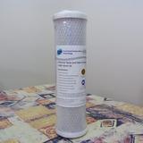 Pure Filtro Para Agua Carbón Activo - Purificador - Cloro