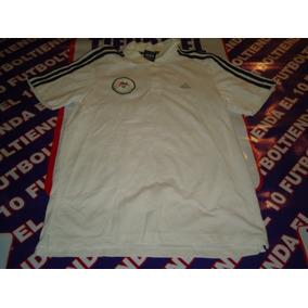 Estudiantes De La Plata Camisa Polo De Viaje